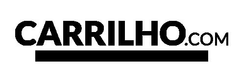 Carrilho.com